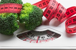 Wystarczy schudnąć, by zmniejszyć ryzyko raka endometrium [© anetlanda - Fotolia.com]
