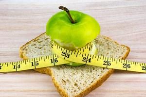 Wystarczy schudn��, by zmniejszy� ryzyko raka [© mozakim - Fotolia.com]