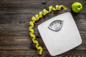 Wystarczy utrzymywać stałą wagę, by zmniejszyć ryzyko cukrzycy [Fot. 9dreamstudio - Fotolia.com]