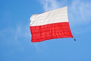 Wywieśmy flagi! [© justaa - Fotolia.com]