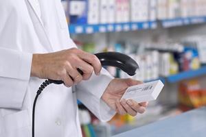 Wywóz leków ograniczony. Koniec braków w aptekach? [© fresnel6 - Fotolia.com]
