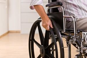 Wyższe wsparcie dla zatrudniających osoby niepełnosprawne [© AVAVA - Fotolia.com]