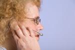 Wyższy wiek emerytalny - potrzebne zmiany na rynku pracy [© Mark Hayes - Fotolia.com]