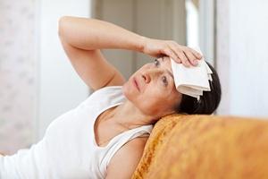 Wyzwalacze migreny - zobacz, co sprzyja atakom [© JackF - Fotolia.com]