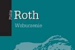 Wzburzenie czyli Philip Roth jak wino