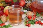 Wzmocnij odporność, uniknij jesiennych chorób [© stoupa - Fotolia.com]