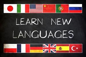 Wzmocnij umys�. Naucz si� j�zyka obcego [© gguy - Fotolia.com]