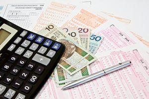 Wzrosły preferencyjne składki na ZUS dla mikrofirm [© bzyxx - Fotolia.com]