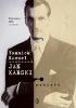 Yannick Heanel, Jan Karski