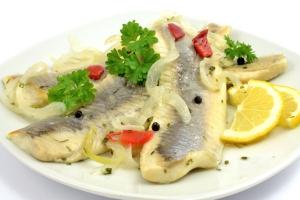 Złap odporność - jedz ryby [Fot. robert6666 - Fotolia.com]