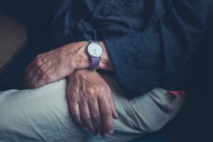 ZUS: doradcy emerytalni pomagają tysiącom osób [Fot. LoloStock - Fotolia.com]