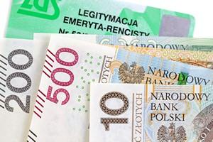 ZUS spodziewa się lawiny wniosków o emeryturę [© whitelook - Fotolia.com]