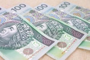 ZUS zwaloryzuje emerytury i renty. Zobacz ile dostaniesz [© nestonik - Fotolia.com]