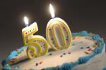 Za co kochamy czas po pięćdziesiątce [© gwimages - Fotolia.com]