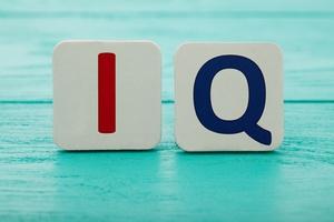 Za dłuższe życie odpowiada... poziom inteligencji [©  ladyalex - Fotolia.com]