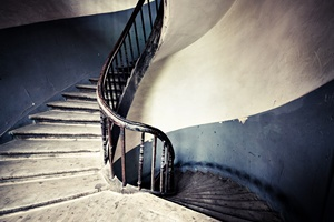 © Nickolay Khoroshkov - Fotolia.com