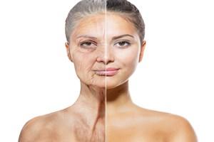 Za starzenie się odpowiadają i geny, i styl życia [© Subbotina Anna - Fotolia.com]