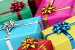 Za świąteczne prezenty można by kupić kilkadziesiąt tysięcy mieszkań [© lily - Fotolia.com]