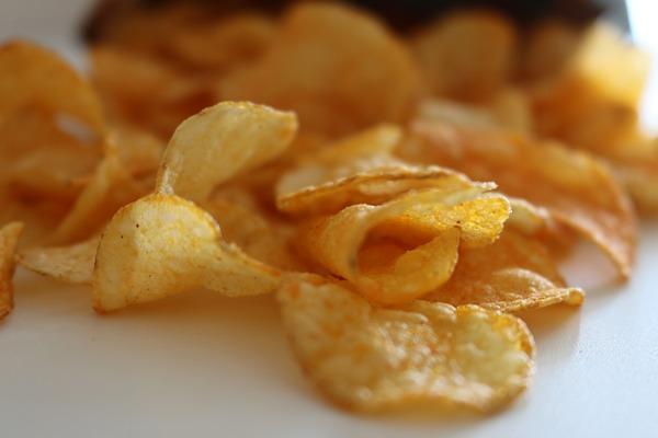 Za tycie odpowiadają tłuszcze, nie inne składniki odżywcze [fot. 10015389 z Pixabay]