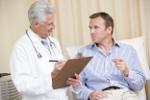 Zaburzenia erekcji - badania [© Monkey Business - Fotolia.com]