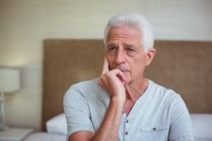 Zaburzenia erekcji można leczyć ultradźwiękami [© WavebreakMediaMicro - Fotolia.com]