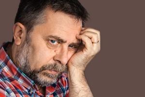 Zaburzenia erekcji: nie przychodzi chłop do lekarza [© misu - Fotolia.com]