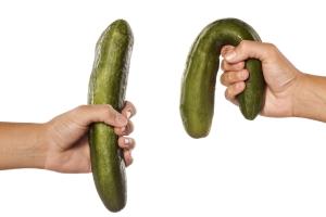 Zaburzenia erekcji oznaczają dwukrotnie wyższe ryzyko chorób serca [Fot. vladimirfloyd - Fotolia.com]