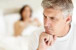 Zaburzenia erekcji [© Yuri Arcurs - Fotolia.com]