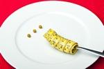 Zaburzenia odżywiania wśród starszych kobiet [© ruigsantos - Fotolia.com]