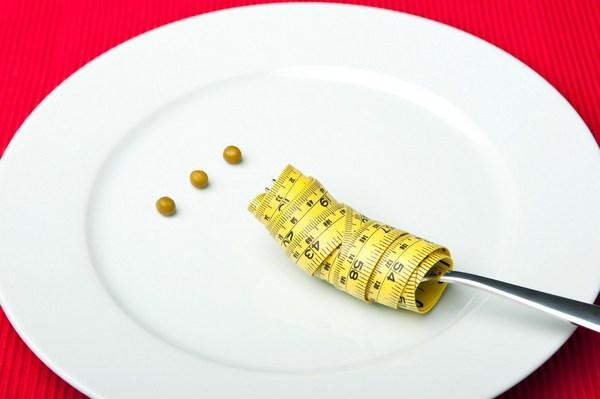 Zaburzenia odżywiania wśród starszych kobiet [dieta ruigsantos - Fotolia.com]