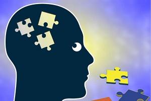Zaburzenia pamięci. Jak im przeciwdziałać? [© Sangoiri - Fotolia.com]