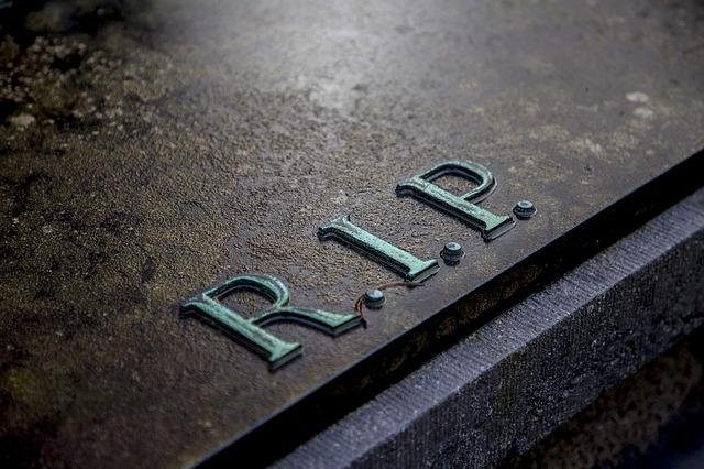 fot. Rob van der Meijden from Pixabay