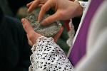 Zaczyna się Wielki Post - Środa Popielcowa [©  zatletic - Fotolia.com]