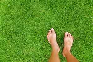 Zadbaj o kości na wiosnę [© Mila Supynska - Fotolia.com]
