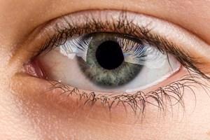 Zadbaj o zdrowie oczu na 5 prostych sposobów [© artush - Fotolia.com]