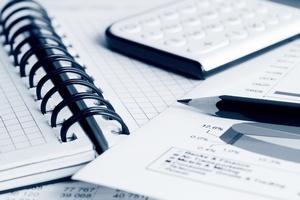 Zadłużenie w firmie ubezpieczeniowej - jak go uniknąć? [© wrangler - Fotolia.com]