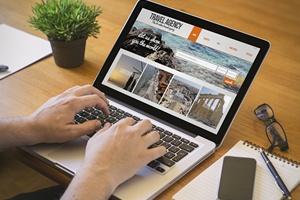 Zadłużone biura podróży: sprawdź  z kim wybierasz się na wakacje [© georgejmclittle - Fotolia.com]