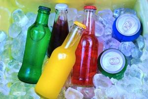 Zagrożenie cukrzycą: słodkie napoje sprzyjają chorobie bardziej niż inne dosładzane produkty [Fot. Hayati Kayhan - Fotolia.com]