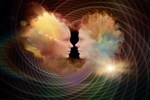Zakochanie i miłość okiem neurologa. Mózg oraz hormony decydują o emocjach [© agsandrew - Fotolia.com]