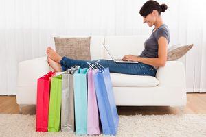 Zakupoholizm - od codziennych zakupów do nałogu [© apops - Fotolia.com]