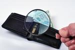 Zakupy Polaków: cena zamiast jakości. Z konieczności [© hesa2 - Fotolia.com]