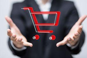 Zakupy internetowe: najważniejsza cena [© vege - Fotolia.com]
