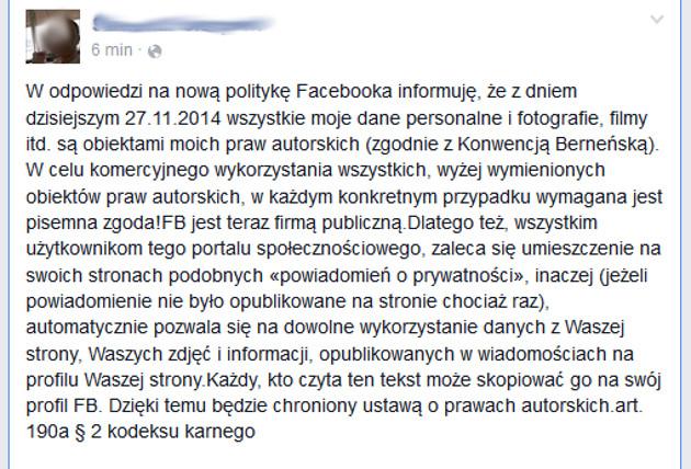fot. FB