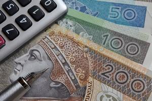 Zaległe zadłużenie Polaków wzrosło o niemal 1,9 mld zł [© Pio Si - Fotolia.com]