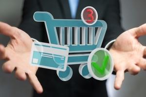 Zalety płatności online [Fot. sdecoret - Fotolia.com]