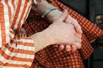 Zależność między starzeniem się a nowotworami [© Jean Kobben - Fotolia.com]