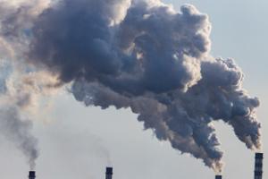 Zanieczyszczenie powietrza sprzyja rozwojowi raka jamy ustnej [Fot. schankz - Fotolia.com]