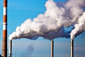 Zanieczyszczenie powietrza wywo�uje choroby serca [© Gina Sanders - Fotolia.com]