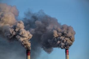 Zanieczyszczenie powietrza wywołuje cukrzycę? [Fot. kapichka - Fotolia.com]