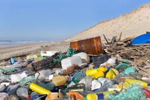 Zanieczyszczenie środowiska nas zabija - odpowiada za 16 proc. śmierci na całym świecie [Fot. sablin - Fotolia.com]